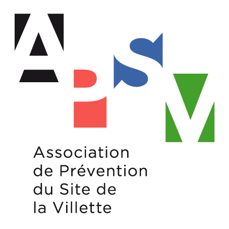A.P.S.V. – Association de Prévention du Site la Villette