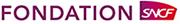 JPG_LogoFondationSNCF