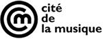 cite-de-la-musique-300x114