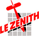 logo-zenith